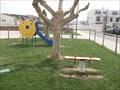 Image for Parque Infantil - Geraldes, Portugal