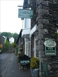 Image for The Little Chippy - Windermere, Cumbria, England, UK.