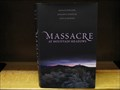 Image for Massacre at Mountain Meadows: An American Tragedy - Utah