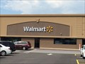 Image for Walmart - Wifi Hotspot - Pittsburgh, PA