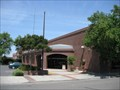 Image for Escalon Library - Escalon, CA
