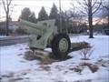 Image for Static Artillery in West Stockbridge, MA