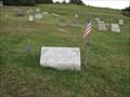 Image for Patrick Gass Grave - Wellsburg, West Virginia