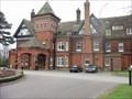 Image for Woodlands Park Hotel, Cobham, Surry, England