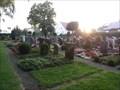 Image for Friedhof Bondorf, Germany, BW