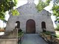 Image for Iglesia Santa Elvira - Varadero, Cuba