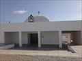 Image for Igreja da Nossa Senhora do Outeiro, séc. XX - [Cuba, Beja, Portugal]