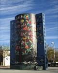 Image for Tree of Life  - Albuquerque, NM