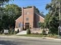Image for Church of the Nazarene - Norwalk, CT