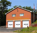 Image for Deer Park Community Volunteer Fire Department