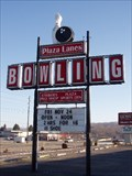 Image for Plaza Lanes Bowling Alley