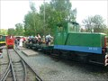 Image for Miniature Railroad Luzna, CZ