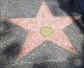 Image for Jimi Hendrix - Hollywood, CA