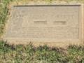 Image for 102 - Jewell J. Abbitt - Resthaven Gardens - OKC, OK
