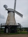 Image for The white Windmill - Woodchurch, Kent, United Kingdom