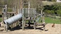 Image for Rossglen Park Playground - Rossland, British Columbia