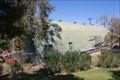 Image for Bucklin Park Quonset Hut @ El Centro, CA