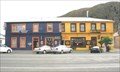 Image for Kurow Hotel — Kurow, New Zealand