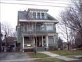 Image for Downing Hostel - H.I. Syracuse - Syracuse, New York