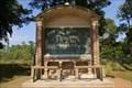Image for Hunt Shrine - Jamestown Settlement VA