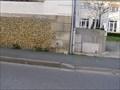 Image for Benchmark la Poste - La Pommeraye,Fr