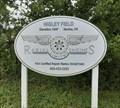 Image for Higley Field - Navina, OK