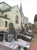 Image for Sint Stefanus, Valmeer, Riemst, Limburg, Belgium