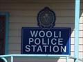 Image for Wooli Police Station - NSW, Australia