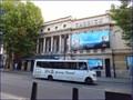 Image for Garrick Theatre - Charing Cross Road, London, UK