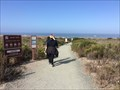 Image for Bluff Trail (South) - Los Osos, CA