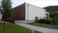 Image for Römerwelt Museum - Rheinbrohl - RLP - Germany