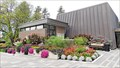 Image for City Hall Plaza - Vernon, BC