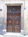 Image for Hôtel Guiran de la Brillanne ou de Fontvert - Aix en Provence, Paca, France