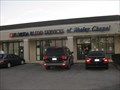Image for Florida Blood Services of Wesley Chapel - FL