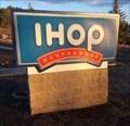 Image for IHOP - South Woodlands Village Boulevard, Flagstaff, AZ