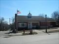 Image for Lexington, Mo.