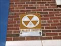 Image for Akron Jewish Center - Akron, Ohio