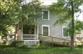Image for Leinge Residence - Fulton, MO