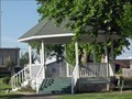 Image for Community Bandstand - Angleton, TX