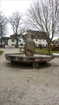 Image for Brunnen am Thermalbad - Bad Breisig - RLP - Germany