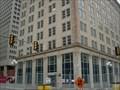 Image for Braniff Building - Oklahoma City, OK