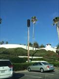 Image for San Clemente Beach SONGS - San Clemente, CA