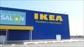 Image for IKEA, Gran Canaria - Spain