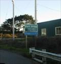 Image for Fort Bragg, CA -  Pop 6963