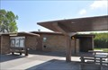 Image for Cotterell Rest Area ~ Eastbound