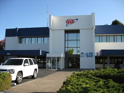 Aaa Insurance Rental Car Reimbursement