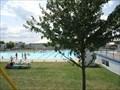 Image for Prospect Pool - Altoona, Pennsyivania