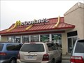 Image for McDonalds - Panoche Rd  - Firebaugh, CA