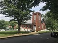 Image for Curtis Freewill Baptist Church - Harpers Ferry, WV