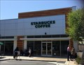 Image for Starbucks - The Paseo - Long Beach, CA